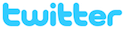twitter_logo_125x29