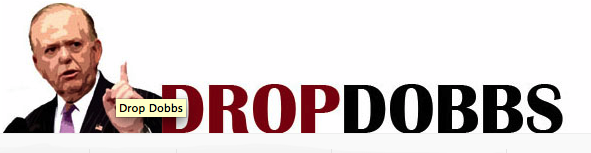 Photo courtesy of www.DropDobbs.com