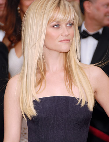 reese-witherspoon-picture-1 jpgReese Witherspoon