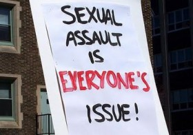sexual-assault-is-everyones-issue-280x196